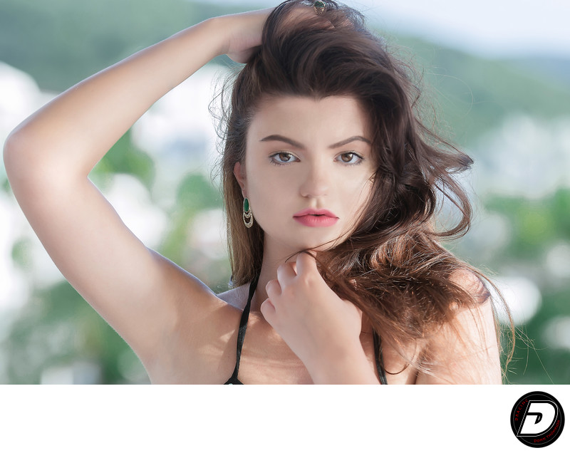 Miss Moldova Photographer