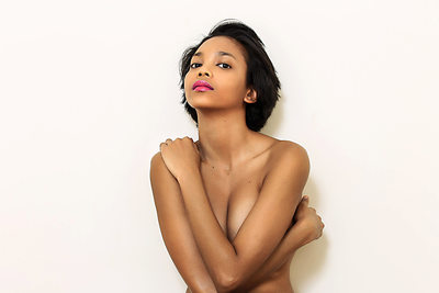 New York Beauty Photographer-indian-female