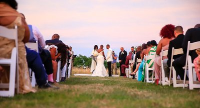 Wedding-baiting-hollow-farm-vineyard-ny-donn-thompson
