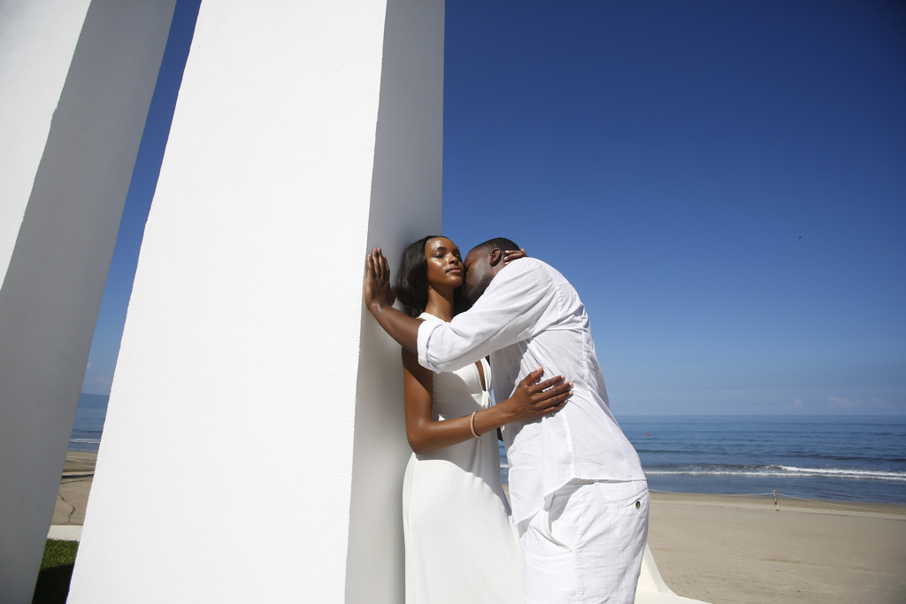 Puerto Vallarta wedding photographer, Grand Velas