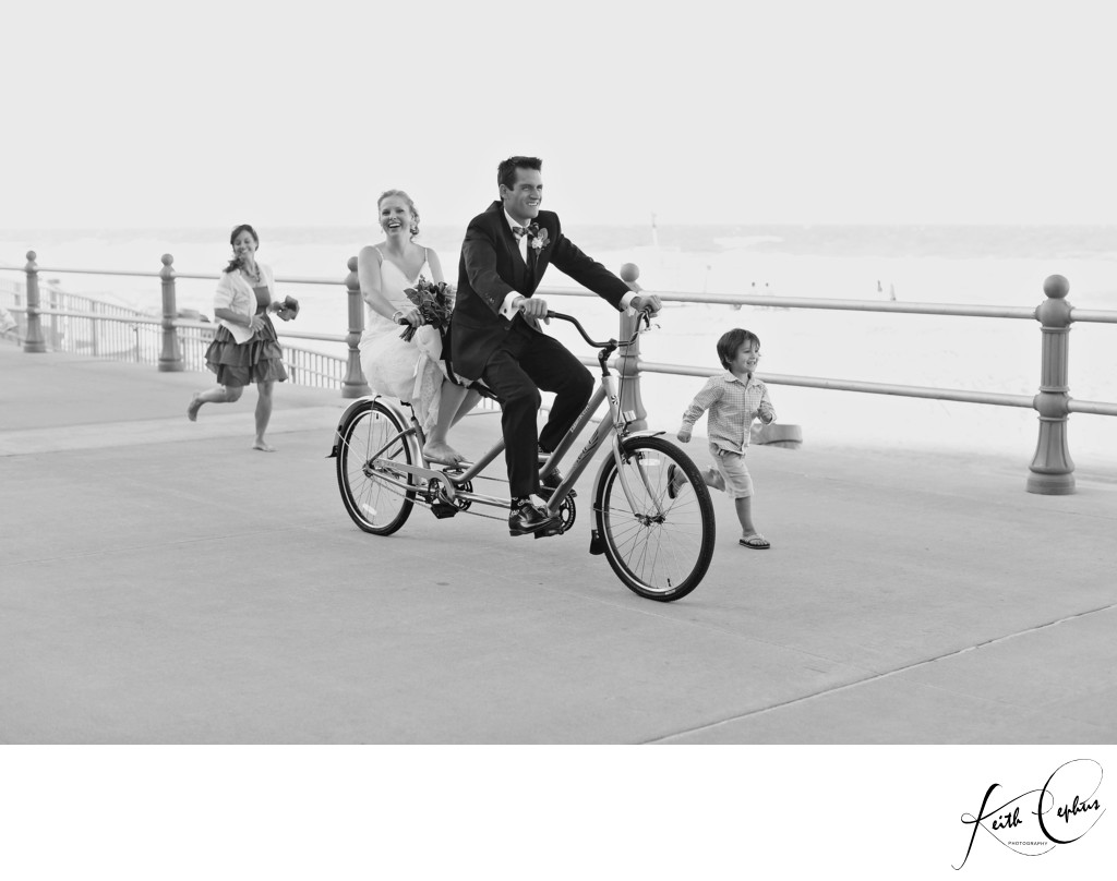 virginia beach destination wedding photographer