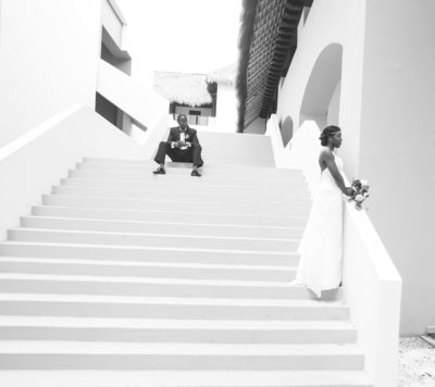 Hard Rock Punta Cana wedding photographers