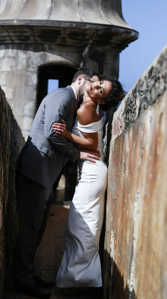 san-juan-destination-wedding-photographer