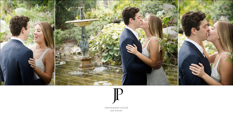 Exclusive Vienna wedding photographer Jan Plachy