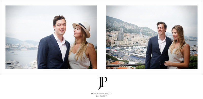 Vienna Wedding Photographer hotel De Paris Monte Carlo