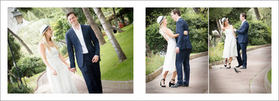 Wedding Photographer in Vienna Jan Plachy Monaco