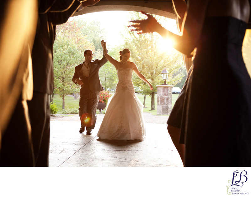 Jewish Wedding Photographer Gervasi Vineyard