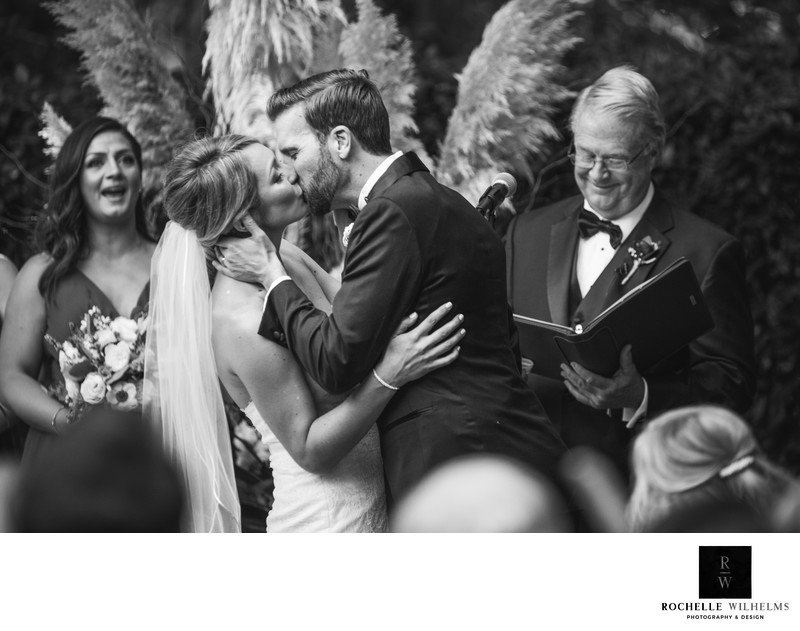 Top Sonoma Wedding Photographer