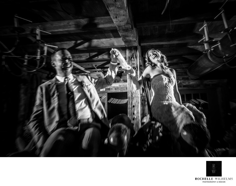 Award Winning Wedding Photography Mendocino
