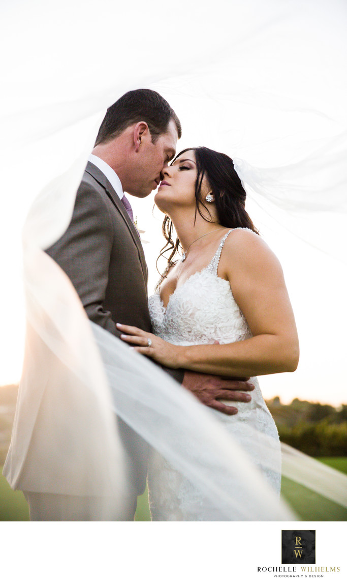 Best Wedding Photographer Monterey California