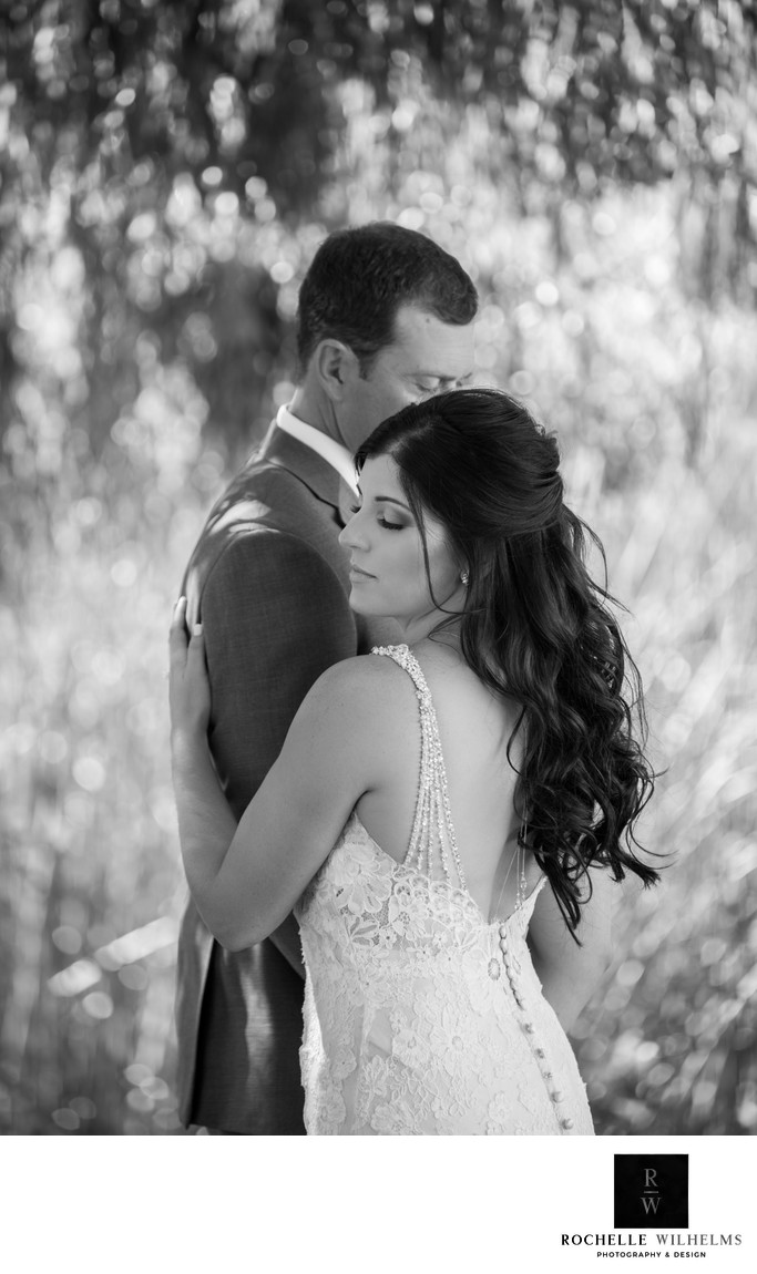Top Wedding Photographer Carmel California