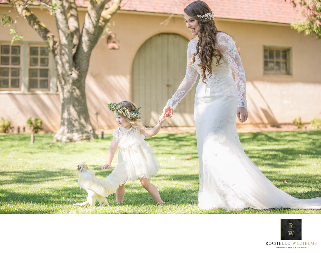 Best Wedding Photos Napa Sonoma