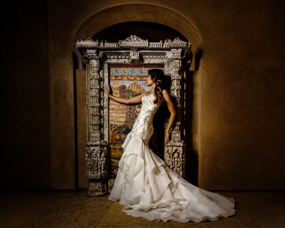 Top wedding photography Allegretto Paso Robles