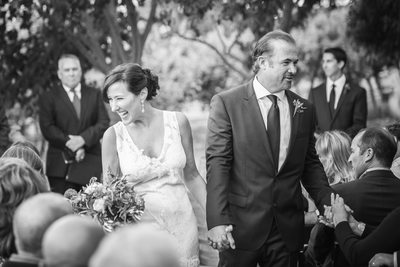 Livermore Wedding Photography -Murrieta's Well