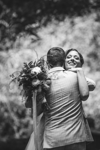Best Wedding Photographer Mendocino