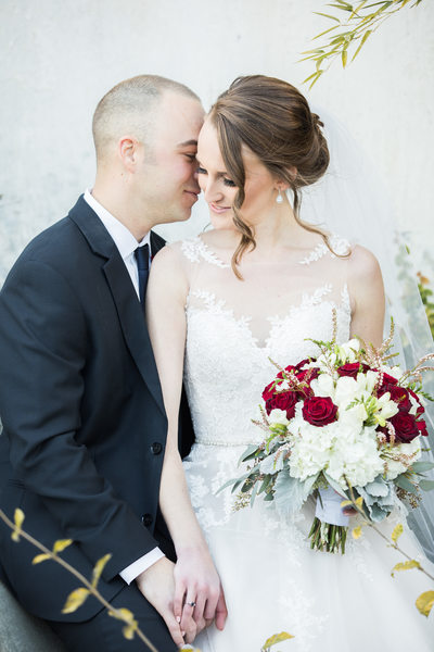 Best Wedding Photographer Northern California