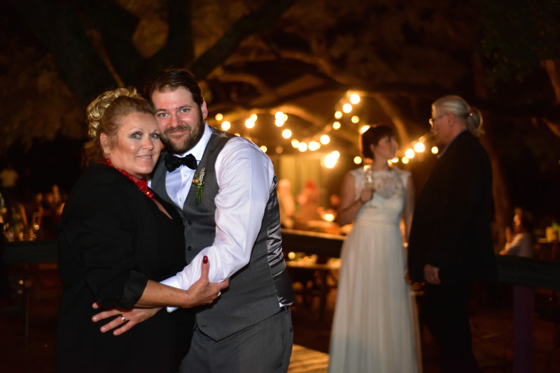 Texas Hill Country Wedding Photographer Winery 28