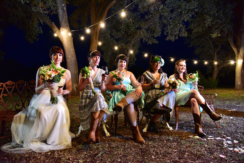 Texas Hill Country Wedding Photographer Winery 19