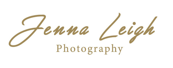 Jenna Leigh Photography