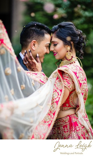 Indian Wedding Photography.Maryland And Dc Wedding Photographer
