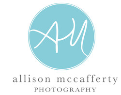 Allison McCafferty Photography: South Jersey Wedding Photographer