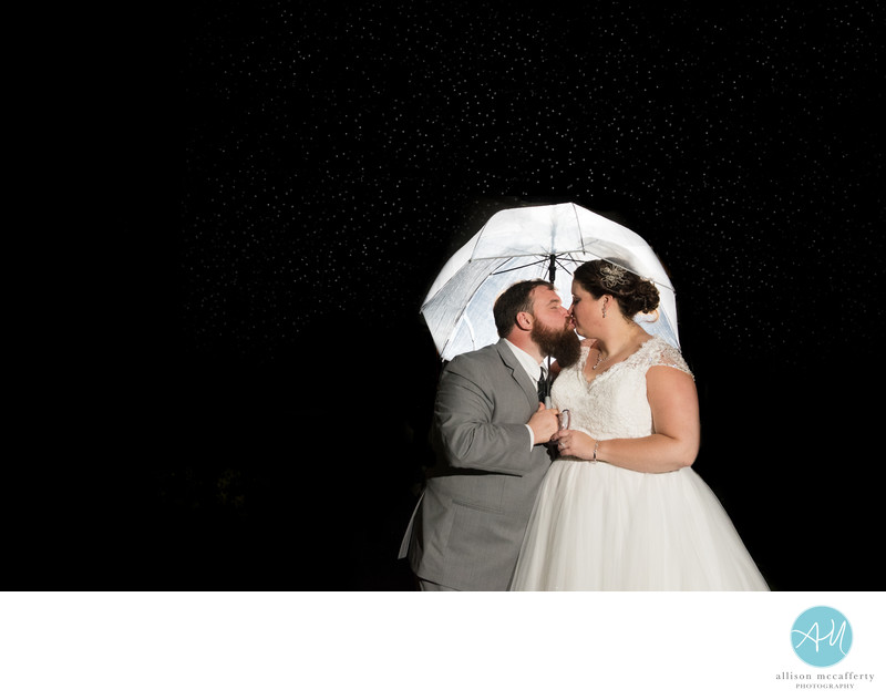 Greate Bay Country Club Wedding Photos