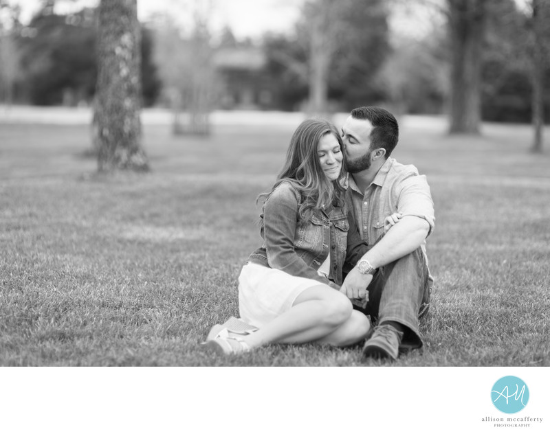 Best Engagement Photography South Jersey