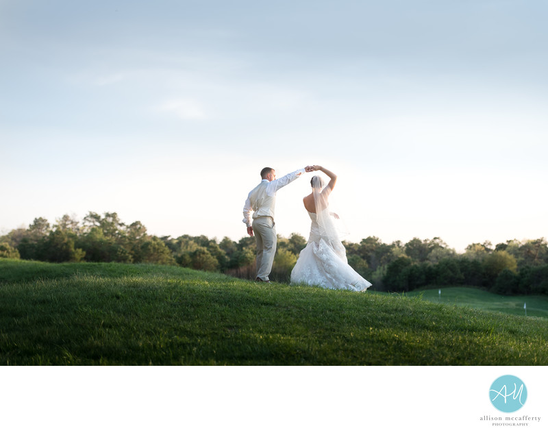 Greate Bay Golf Club Wedding Prices
