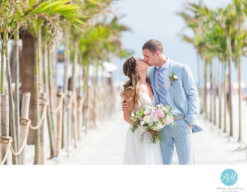 Icona Diamond Beach Wedding Cost