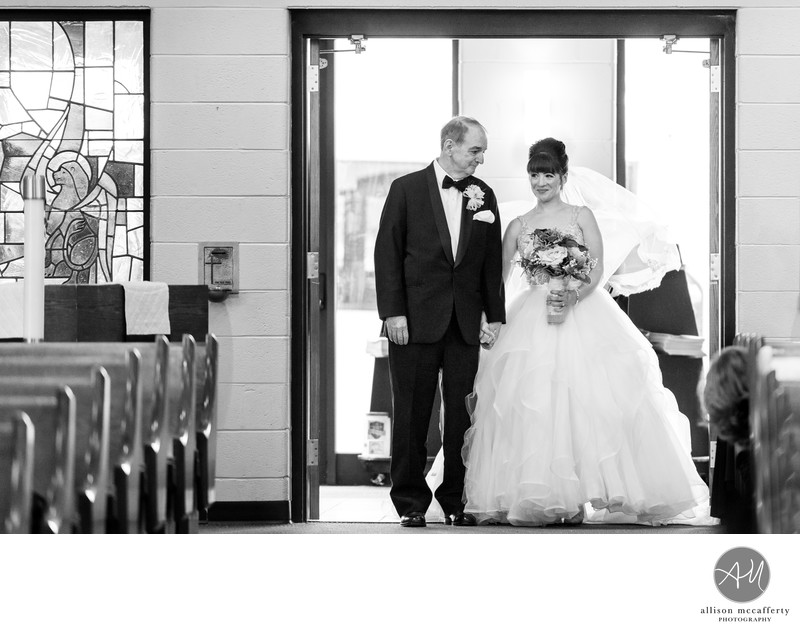 Marlton NJ Wedding Photographer