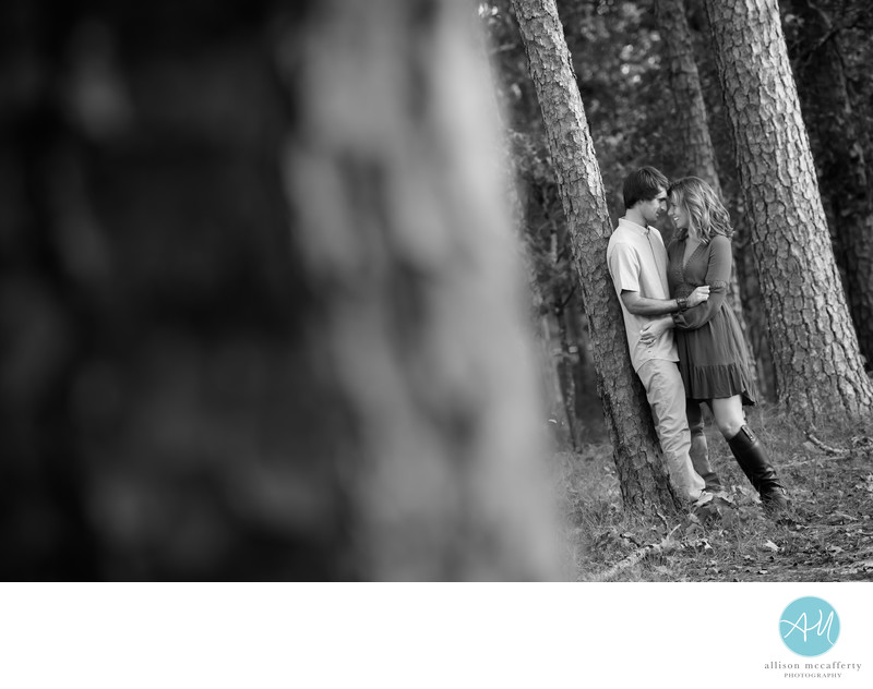 Fun Engagement Photographer South Jersey