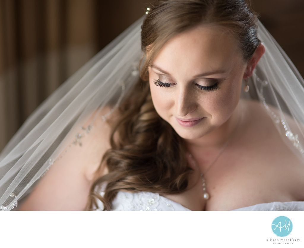 Wedding Photographer in Galloway NJ