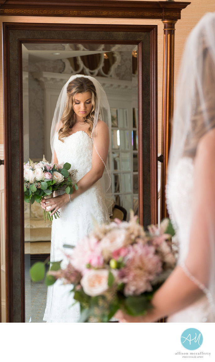Mallard Island Wedding Reviews