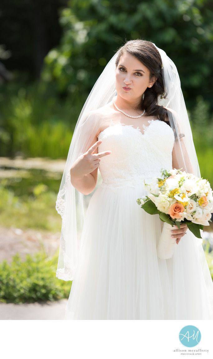 Top Wedding Photographer New Hope PA