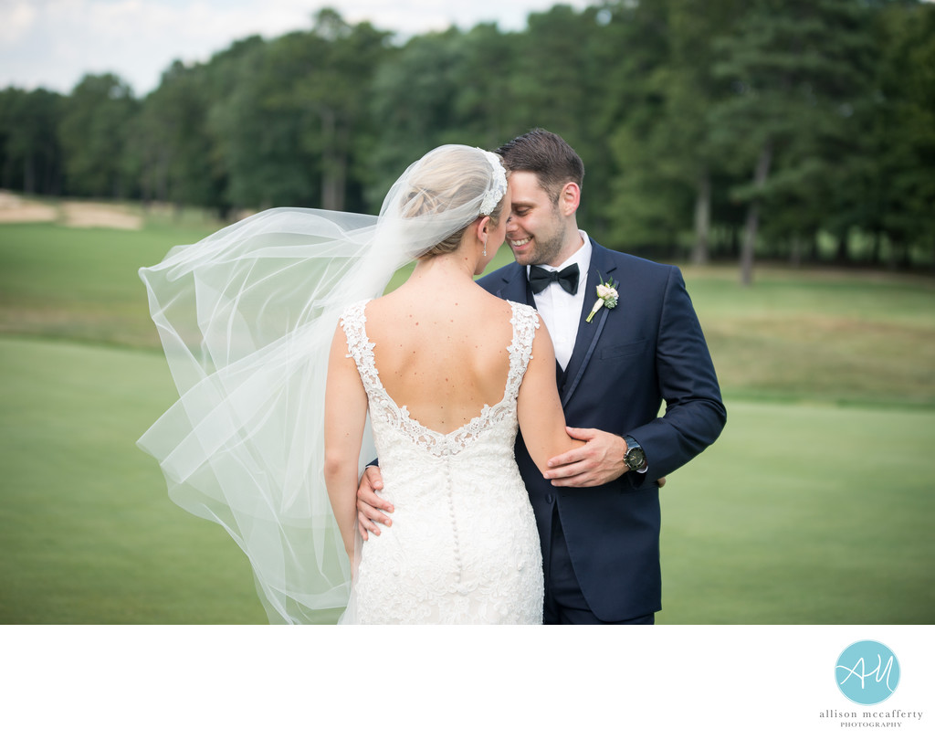 Wedding Photos At Running Deer Pittsgrove