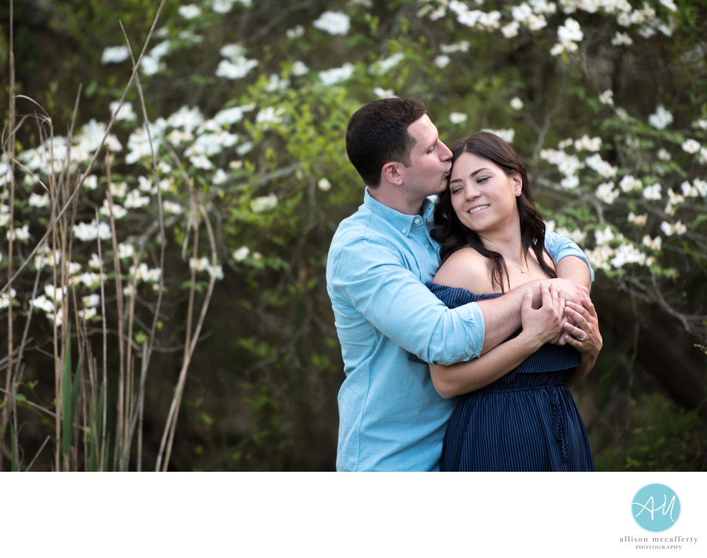NJ Engagement Photographers