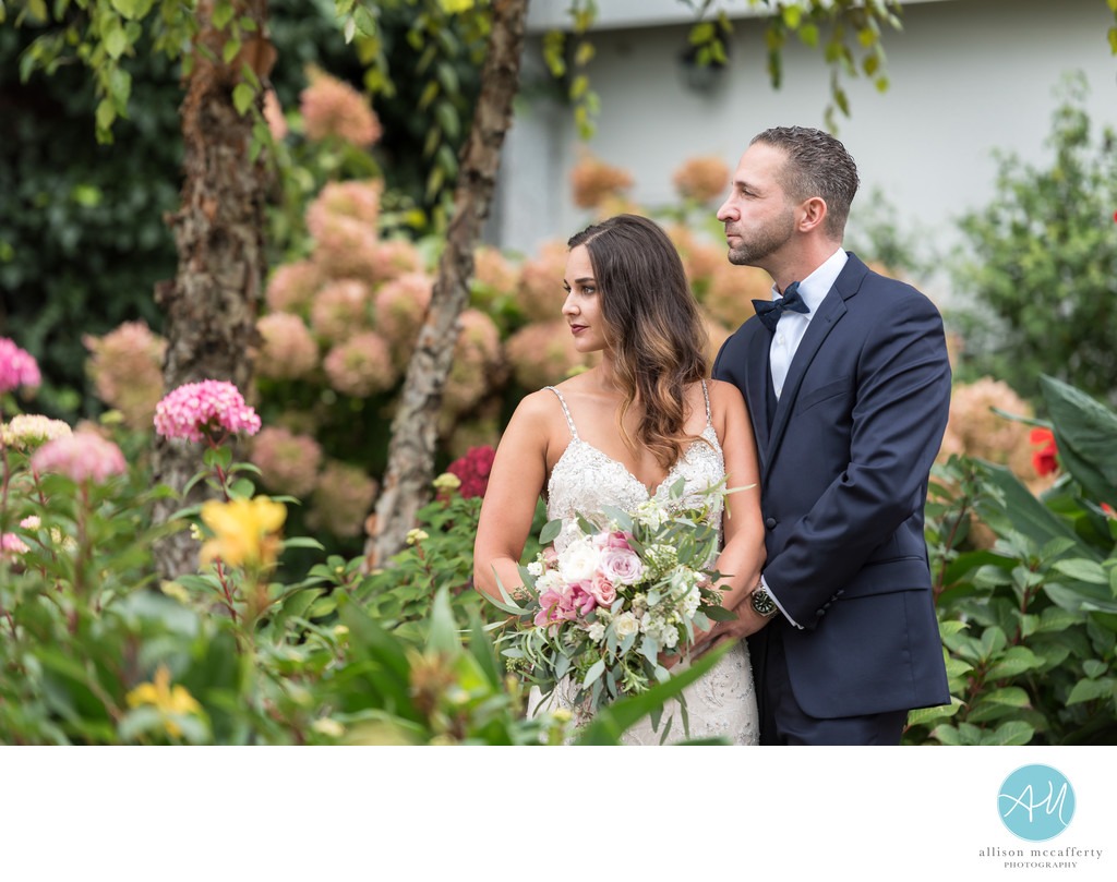 Altantic City Country Club Wedding Cost