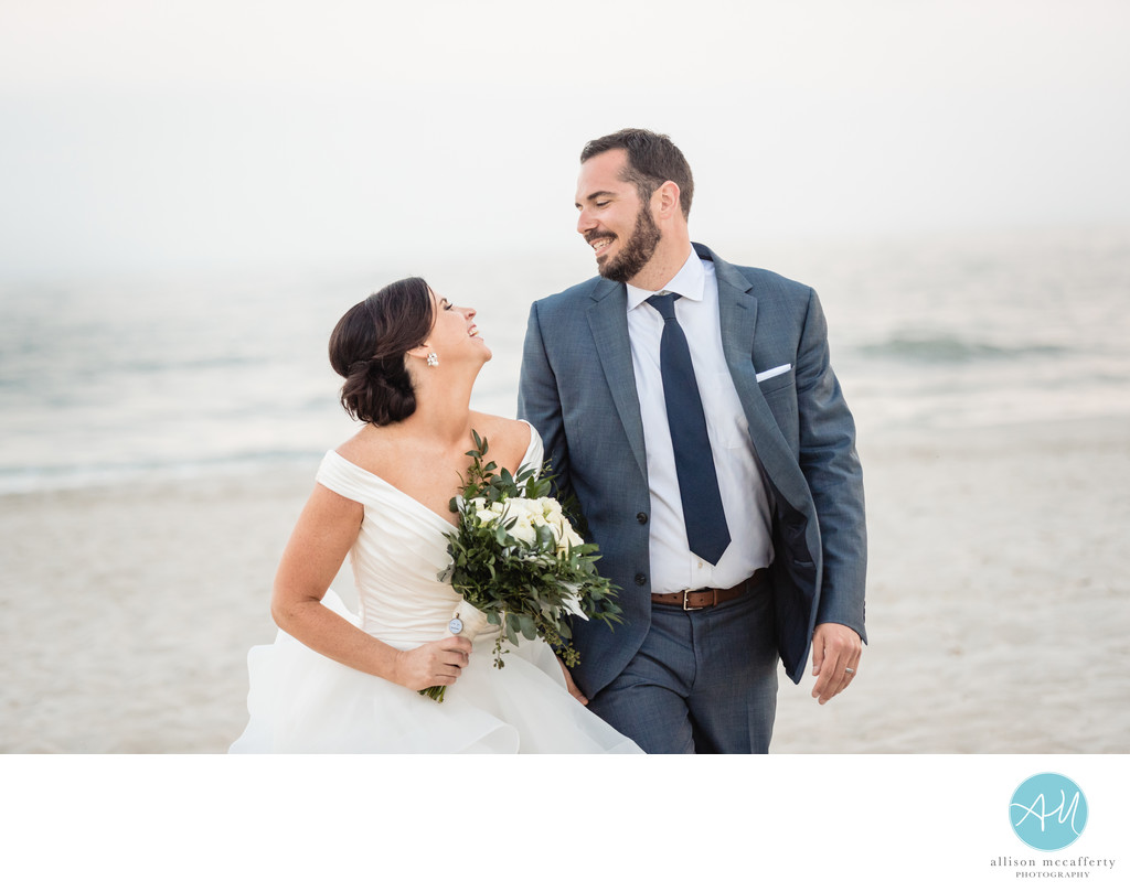 Cape May Wedding Venues