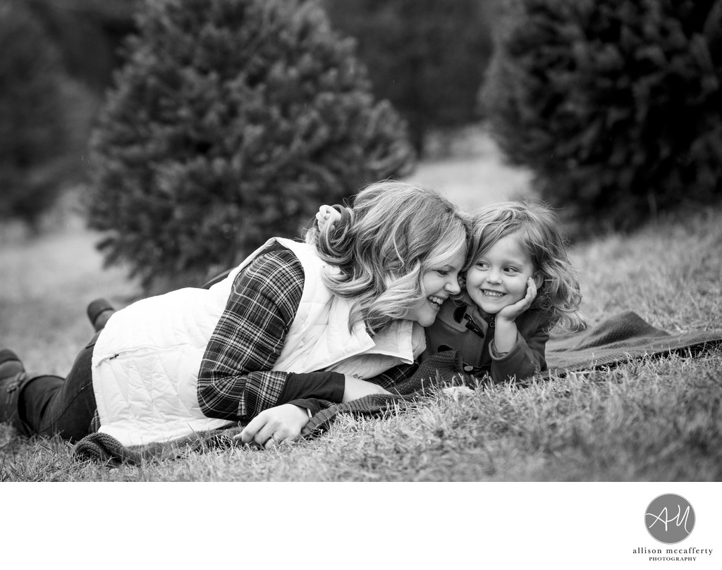 Southampton Family Photographer