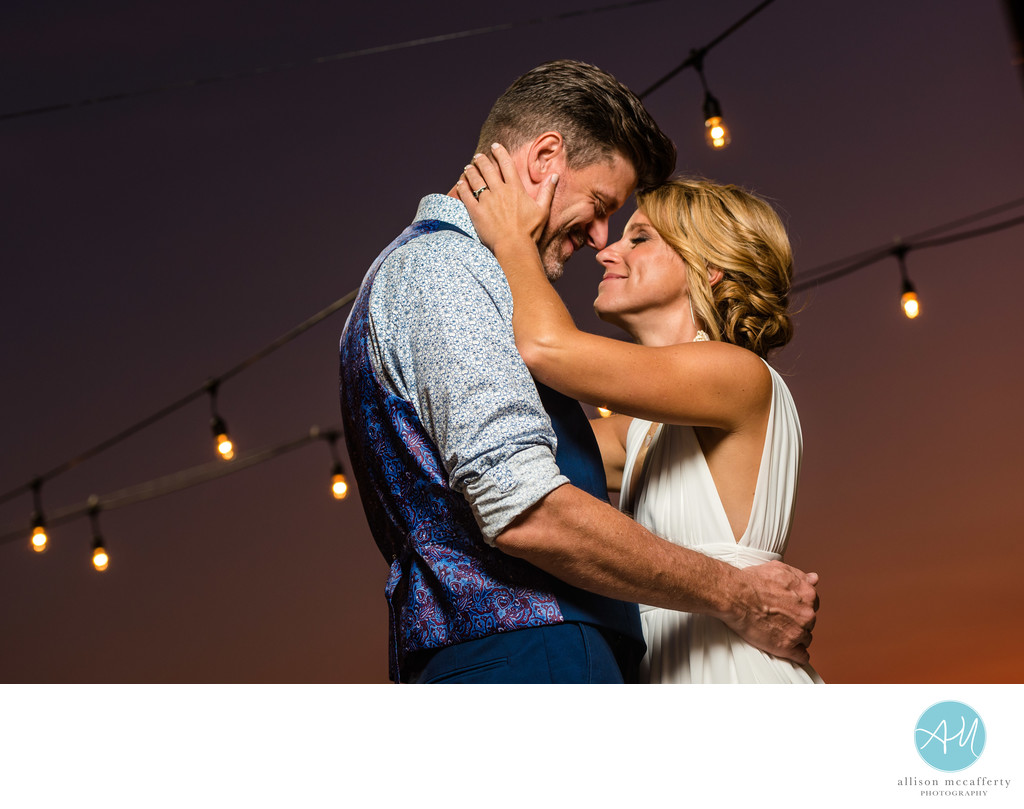 Brigantine Wedding Photography