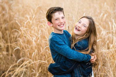 Hammonton NJ Family Photographer