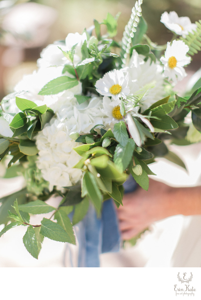 Red Cliff Ranch Daisy Meadow Ceremony - Park City Wedding ...