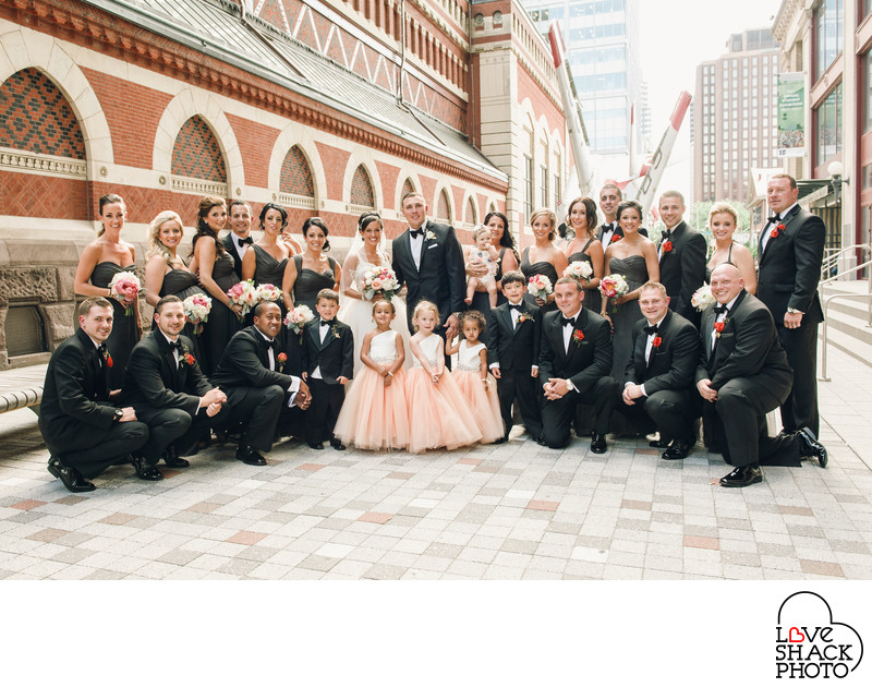 Best Wedding Photos at Vie