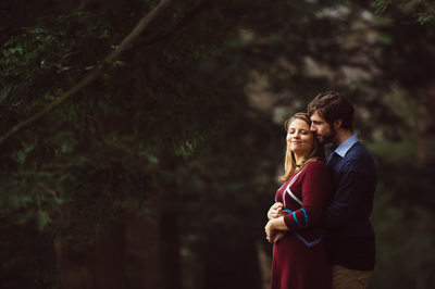 Best Philadelphia Engagement Locations