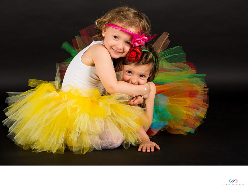 Tutu princess studio session-JPphotographies-11