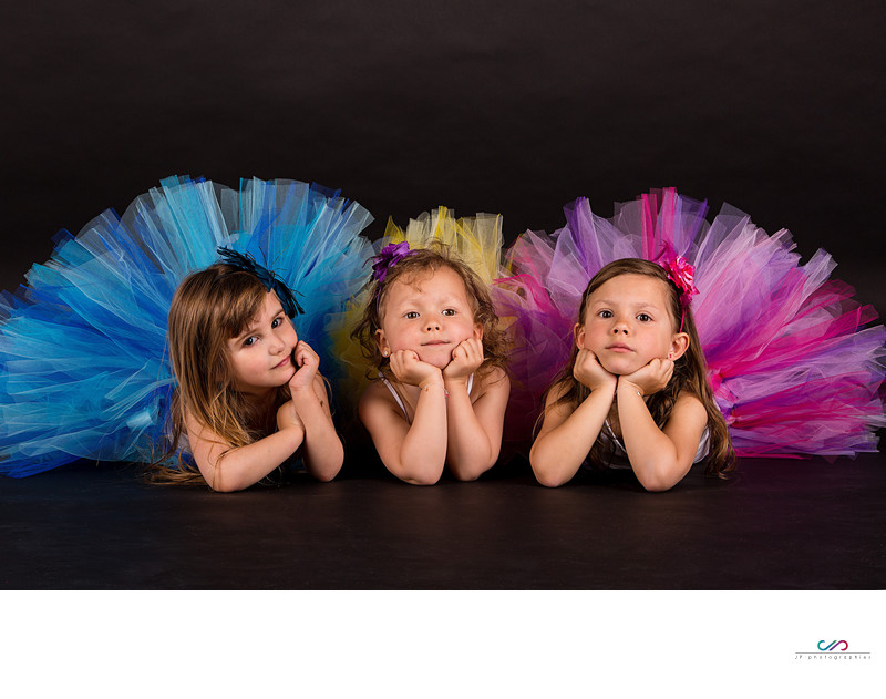 Tutu princess studio session-JPphotographies-16