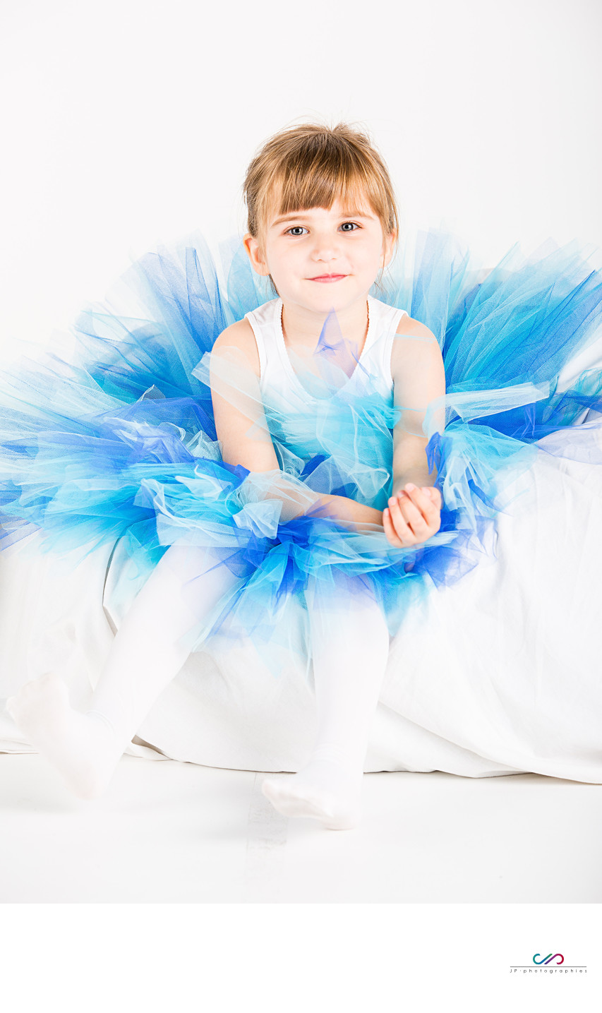Tutu princess studio session-JPphotographies-3