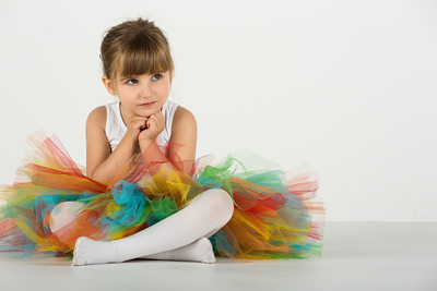Tutu princess studio session-JPphotographies-1