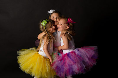 Tutu princess studio session-JPphotographies-15