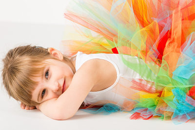 Tutu princess studio session-JPphotographies-2
